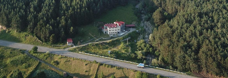 LerMont Guest House